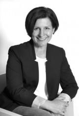 Dana Burdová