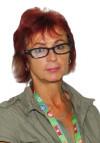 Věra Valtersteinová