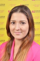 Hana Maršálková