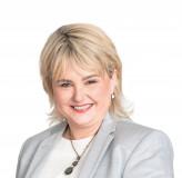 Marcela Šedivá