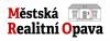 Městská Realitní Opava s.r.o.