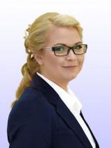Vendula Musilová