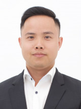 Van Quang Nguyen