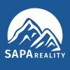 SAPA REALITY