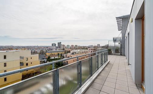 Prodej bytu 4+1 130 m²