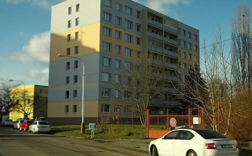 Prodej bytu 2+1, 45 m², Zalužanská 1273, Mladá Boleslav