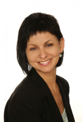 Miroslava Psotková