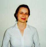 Miroslava Jakubčíková
