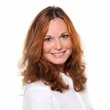 Lenka Gabrielová