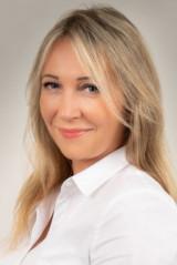 Iveta Homolová (Lacková)