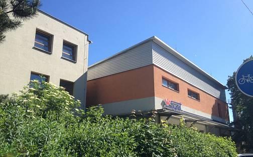 Prodej kanceláře, 2765 m², Pavlovova 1169, Ostrava