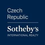 Czech Republic Sotheby's Int. Realty