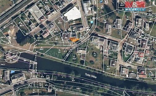 Prodej zahrady, 30 m², Letohrad, okres Ústí nad Orlicí
