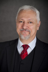 Ing. Ivan Kočí