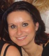 Mgr. Karolina Svatošová