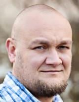 Ing. Ivo Nedbálek