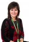 Renata Jílková