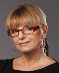 MgA. Viktoria Dudová