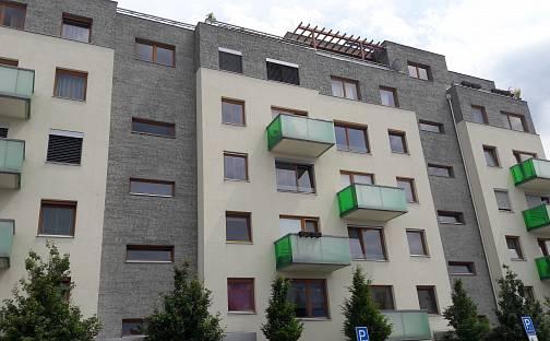 Prodej bytu 4+kk, 99 m², Soukalova, Praha 4 - Modřany