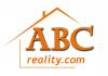 ABC Reality Praha s.r.o.