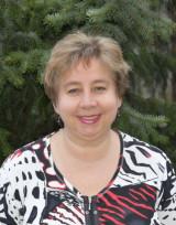 Dagmar Štěpánková