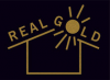 RK Real Gold, s.r.o.