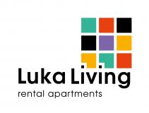 Luka Living s.r.o.