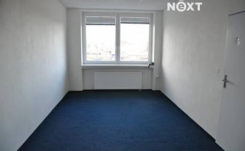 Pronájem obchodních prostor 17m², Ovčárecká, Kolín - Kolín V