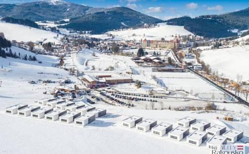 Prodej domu 125m², Lambrecht, Murau Mountain, Rakousko