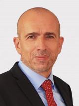 Petr Zatyko