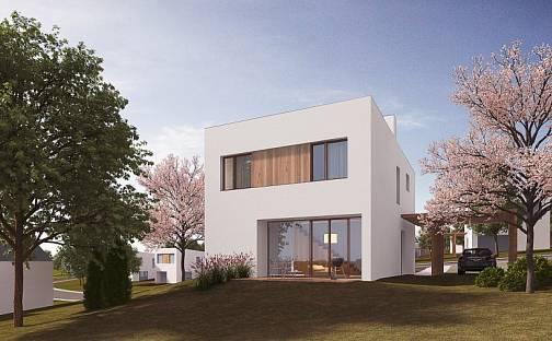 Prodej domu 130 m² s pozemkem 595 m², Jabloňová, Kutná Hora