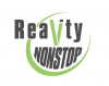 1. Nonstop Reality