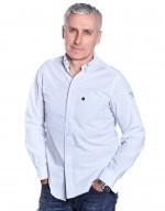 Petr Vysoký