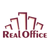 REAL OFFICE s.r.o.