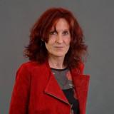 Eva Hrnčiříková