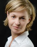 Ludmila Sekaninova