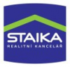 Realitní kancelář STAIKA, v. o. s.