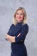 Marcela Rindfleischová , OSVČ spolupracující s BLANÍK REALITY s.r.o.