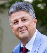 Jiří Kovalík