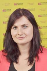 Bc. Vendula Haasová