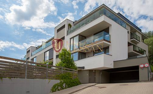 Prodej bytu 5+kk, 201 m², Zdíkovská, Praha 5