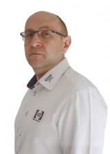 Ing. Roman Talkner