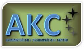 AKC-LES ...