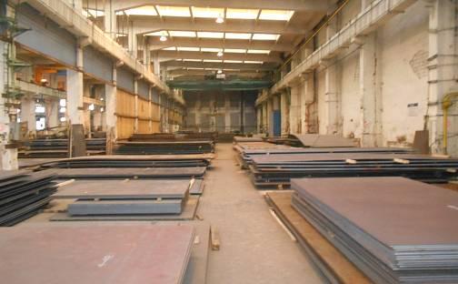 Pronájem výrobních prostor, 800 m², Kolbenova, Praha 9 - Hloubětín