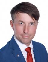 Jiří Zavázal