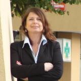 Romana Trefná