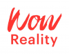 WOW Reality s.r.o.