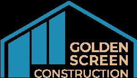 GoldenScreen s.r.o.