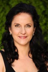 Renata Abtová
