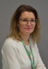 Kateřina Vicherová